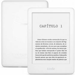 Amazon Kindle 2019 10ª Generación 6