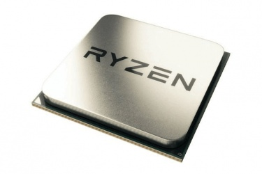 Procesador AMD Ryzen 5 1400, S-AM4, 3.20GHz, Quad-Core, 2MB L2/8MB L3 Cache