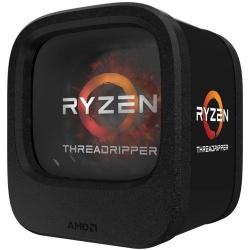 Procesador AMD Ryzen Threadripper 1920X, S-TR4, 3.50GHz, 12-Core, 32MB L3 Cache