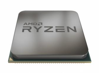 Procesador AMD Ryzen 5 2400G Radeon RX Vega, S-AM4, 3.60GHz, Quad-Core, 2MB L2 Cache, con Disipador Wraith Stealth