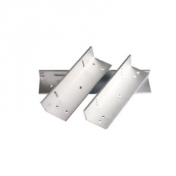 Anviz Kit de Montaje para Cerradura Electromagnética, para AN-ACC280A2