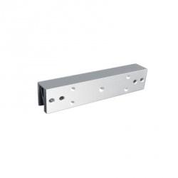 Anviz Kit de Montaje para Cerradura Electromagnética, Gris, para AN-ACC280A2