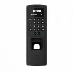 Anviz Control de Acceso y Asistencia Biométrico M7, 3.000 Huellas/Tarjetas, RS-485