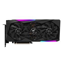 Tarjeta de Video AORUS NVIDIA GeForce RTX 3070 Master, 8GB 256-bit GDDR6, PCI Express x16 4.0