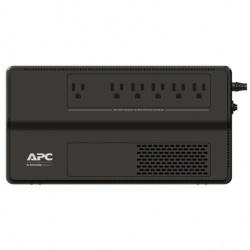 No Break APC Easy UPS BV650, 375W, 650VA, 120V, 6 Contactos