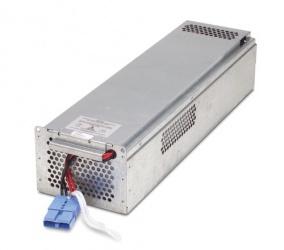 Tripp Lite Batería de Reemplazo para No Break RBC27, 48V