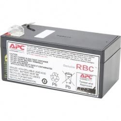 APC Bateria de Reemplazo para UPS Cartucho #35 RBC35
