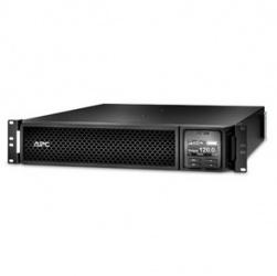 No Break APC Smart-UPS, 1350W, 1500VA, Entrada 90-120V, 6 Contactos