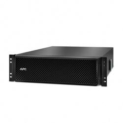 APC Smart-UPS SRT 192V 8 y Batería RM 10.000VA
