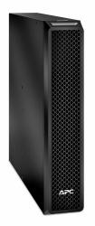 APC Batería para No Break SRT48BP, 1500VA