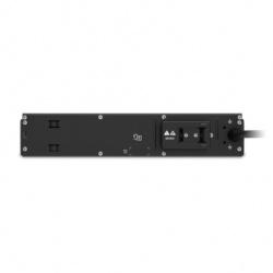 APC Paquete de 2 Baterias para No Break Smart-UPS, 96V, 3kVA, para Rack 2U