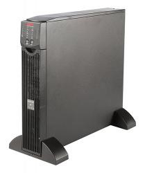 No Break APC Smart-UPS RT SURTA1000XL, 800W, 1000VA, Entrada 120V, Salida 120V