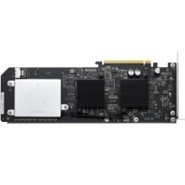 Apple Tarjeta Mac Pro RAID MB845Z/A, PCI Express, Alámbrico