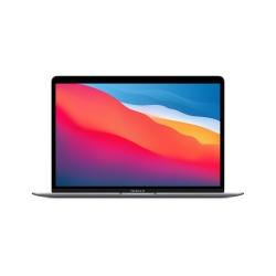 Apple MacBook Air Retina MGN73E/A 13.3'', Apple M1, 8GB, 512GB SSD, Space Gray (Noviembre 2020) ― Incluye 1 Office Hogar y Empresas 2019
