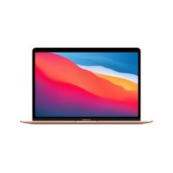 Apple MacBook Air MGNE3E/A 13.3