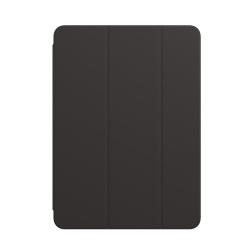 "Apple Funda Smart Folio para iPad Air 4 Gen. 10.9"", Negro"