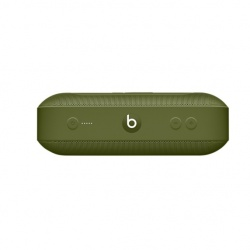 Beats by Dr. Dre Bocina Portátil Beats Pill+ Neighbourhood Collection, Bluetooth, Inalámbrico, Verde