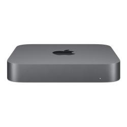 Apple Mac Mini MRTT2E/A, Intel Core i5 3GHz, 8GB, 256GB SSD (Noviembre 2018)
