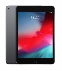 """Apple iPad Mini 5 Retina 7.9"""", 256GB, WiFi, Space Gray (5.ª Generación - Marzo 2019)"""