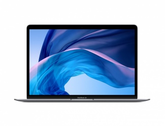 "Apple MacBook Air Retina MVFJ2E/A 13.3"", Intel Core i5 1.60GHz, 8GB, 256GB SSD, macOS Mojave, Space Gray (Octubre 2019)"