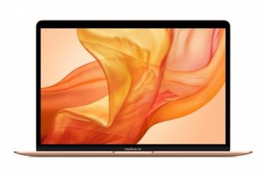 Apple MacBook Air MVH52E/A 13.3