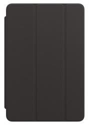 "Apple Funda de Poliuretano Smart Cover para iPad Mini 7.9"", Negro"
