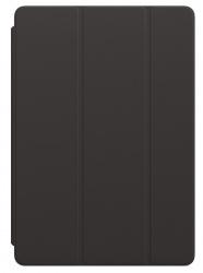 "Apple Funda de Poliuretano Smart Cover para iPad 7 10.5"", Negro"