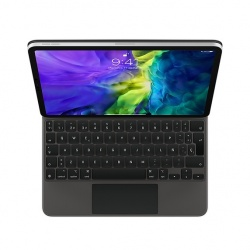 Apple Funda Magic Keyboard para iPad Pro 11