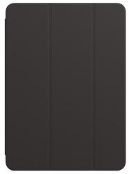 "Apple Funda de Poliuretano Smart Folio para iPad Pro 11"" 2da. Generación, Negro"