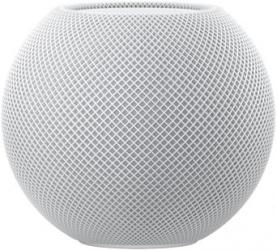 Apple HomePod Mini, Inalámbrico, WiFi, Blanco