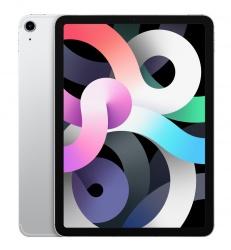 Apple iPad Air 4 Retina 10.9