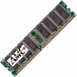 Memoria RAM Approved Memory DDR3, 1333MHz, 4GB, ECC