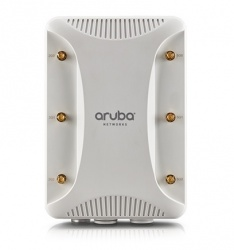 Access Point Aruba IAP-228, 1300 Mbit/s, 2x RJ-45, 2.4/5GHz, Blanco