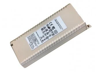 Aruba Adaptador de Corriente PoE R2X22A, 48V, para Access Point