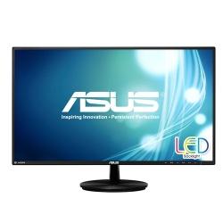 Monitor ASUS VN279Q LED 27'', Full HD, Widescreen, HDMI, Bocinas Integradas (2 x 2W), Negro