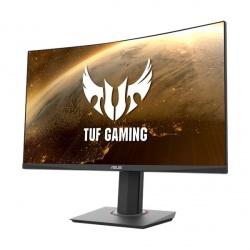 Monitor Gamer Curvo ASUS TUF Gaming VG32VQ LED 31.5
