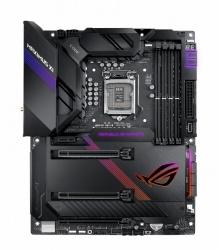 Tarjeta Madre ASUS ATX ROG MAXIMUS XI CODE, S-1151, Intel Z390, HDMI, 64GB DDR4 para Intel ― Compatibles solo con 8va & 9va Generación