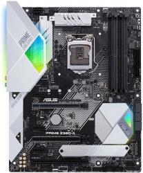 Tarjeta Madre ASUS ATX PRIME Z390-A, S-1151, Intel Z390, HDMI, 64GB DDR4 para Intel ― Compatibles solo con 8va & 9va Generación