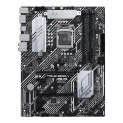 Tarjeta Madre ASUS Prime Z590-V, S-1200, Intel Z590, HDMI, 128GB, DDR4 para Intel