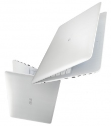 Laptop ASUS VivoBook Max X441NA-GA018T 14'' HD, Intel Celeron N3350 1.10GHz, 4GB, 500GB, Windows 10 64-bit, Blanco