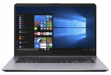 Laptop ASUS ASUS VivoBook A505ZA-BR446R 15.6
