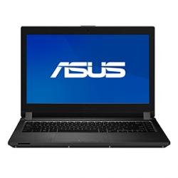 """Laptop ASUS ExpertBook P1440FA 14"""" Full HD, Intel Core i5-10210U 1.60GHz, 8GB, 256GB SSD, Windows 10 Pro 64-bit, Negro"""