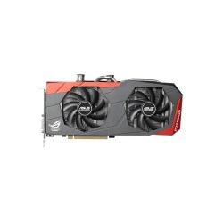 Tarjeta de Video ASUS NVIDIA GeForce GTX 980 ROG Poseidon, 4GB 256-bit GDDR5, PCI Express 3.0