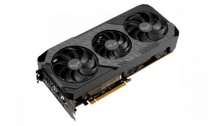 Tarjeta de Video ASUS TUF Gaming X3 Radeon RX 5600, 6GB 192-bit GDDR6, PCI Express x16 4.0 ― ¡Gratis 3 meses Xbox Game Pass PC! (1 código por cliente)