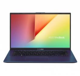 Laptop ASUS A412DA-BV235T 14