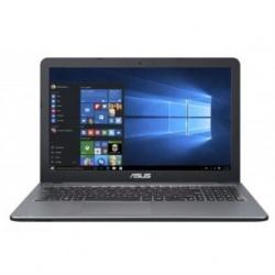 "Laptop ASUS A540BA 15.6"" HD, AMD A9-9425 3.10GHz, 8GB, 1TB, Windows 10 Home 64-bit, Negro"