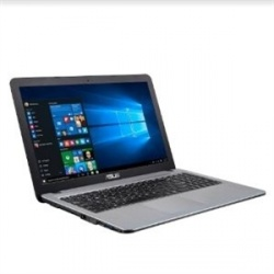 Laptop Asus A540MA-GQ936T 15.6