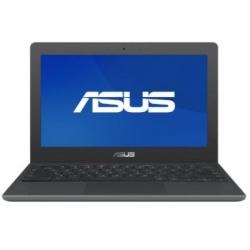 Laptop ASUS Chromebook C204EE 11.6