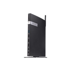 ASUS EeeBox E210-B0710, Intel Celeron N2807 1.58GHz (Barebone)
