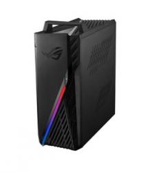 Computadora Gamer ASUS ROG GA15, AMD Ryzen 5-3600X 3.80GHZ, 8GB, 1TB + 512GB SSD, NVIDIA GeForce RTX 2060 SUPER, Windows 10 Home 64-bit